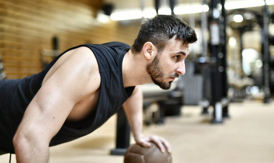The Best P90X3 Isometrix Review – Ultimate Guide
