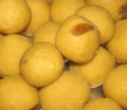 Rava Besan ladoo | Sooji Besan Ke laddu | Ladoo recipe