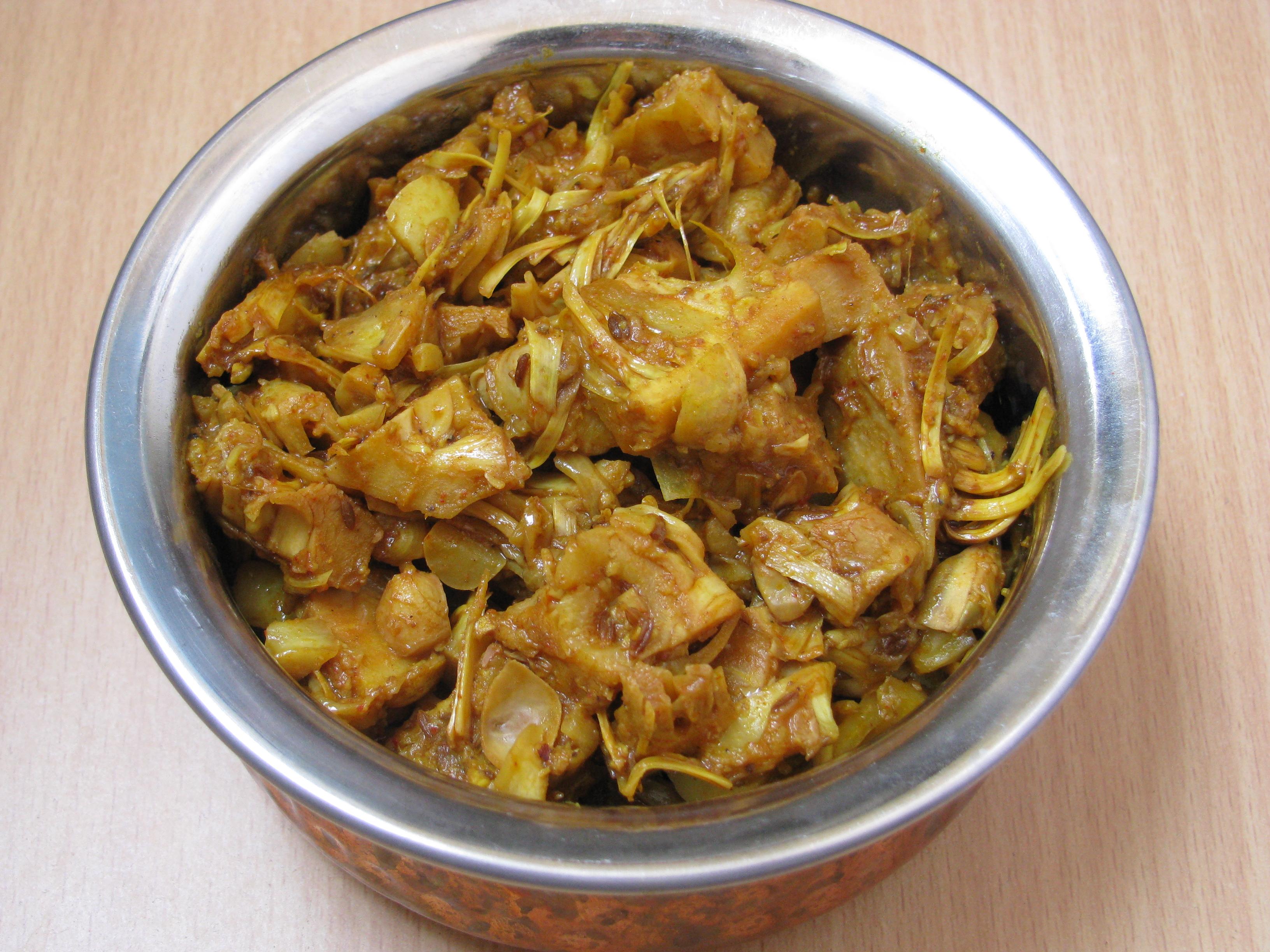 Indian Healthy Food Recipes In Hindi