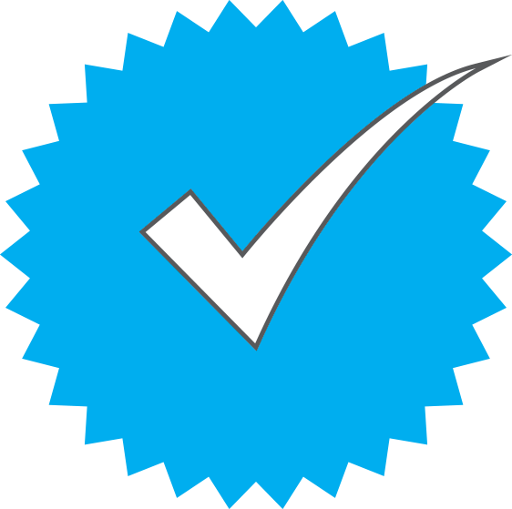 Healthy Verify Certification