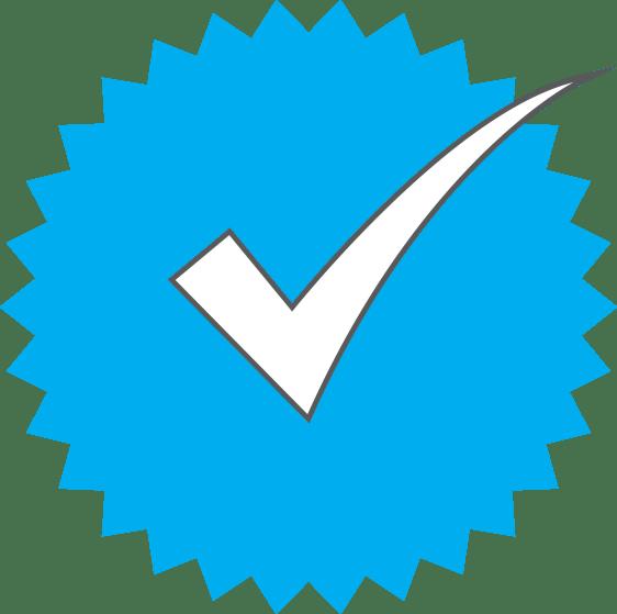 Healthy Verify Certification