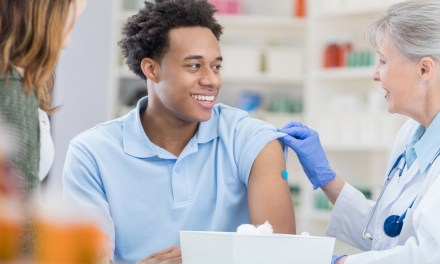 Flu season 2019: do you really need a flu shot?