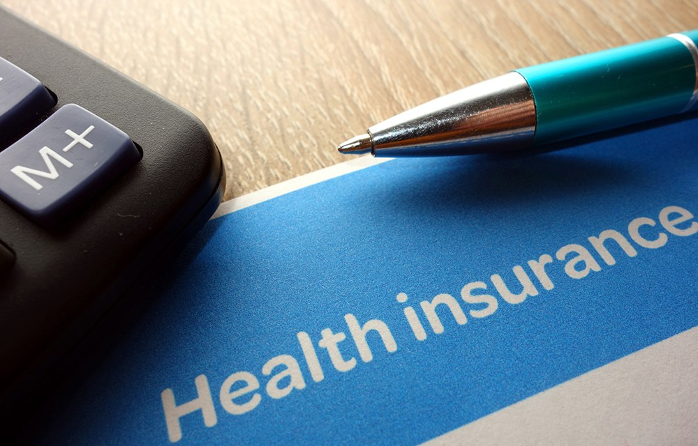 Five things to know about Individual Coverage