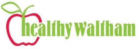 Healthy Waltham