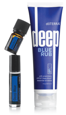 Doterra_Deep_Blue_Rub