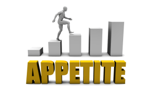appetite: Improves appetite: Drinking water on empty stomach