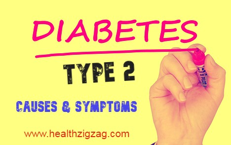 Diabetes mellitus or type 2: what it is, causes and symptoms