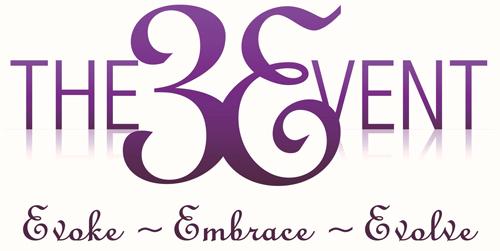 3E Event Liza Boubari | Glendale CA hypnotherapist