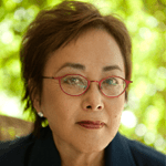 Honorable Senator Carol Liu
