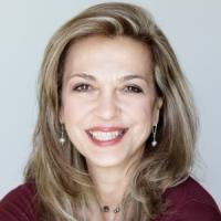 Liza Boubari