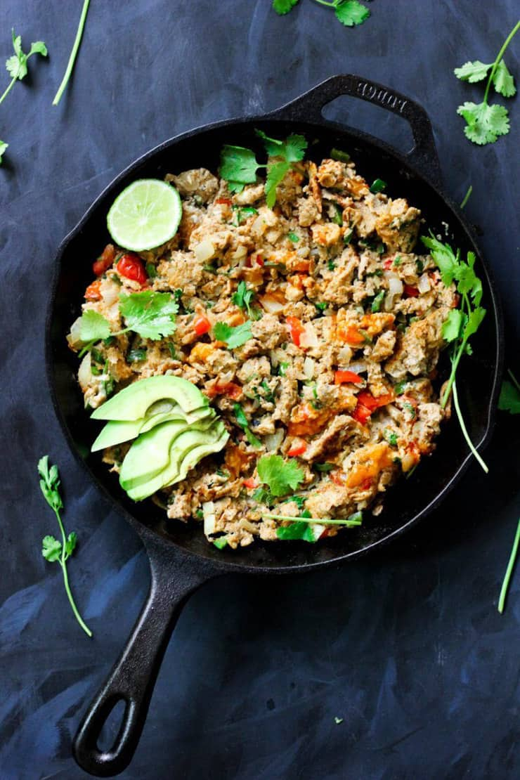 Good Simple Dinner Ideas