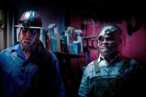 prosthetics blackburn movie