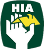 Healy's Builder Melbourne Weatherboards Shingles Extensions