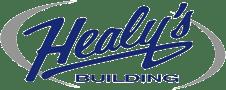 Healy's Building, Builder Melbourne, renovations Melbourne, Shingles Melbourne, weatherboards Melbourne