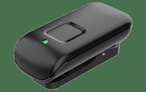 Starkey Livio AI mini remote mic