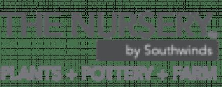The-Nursery-by-southwinds