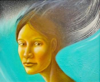 Blue Wave - Fall 2011