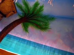 Beach Mural - 05
