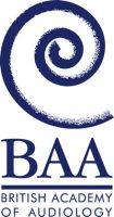 baa_logo