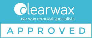 clearwax