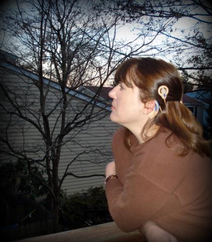 deafness-profile-004