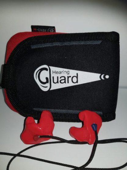 Industrial Ear Defenders