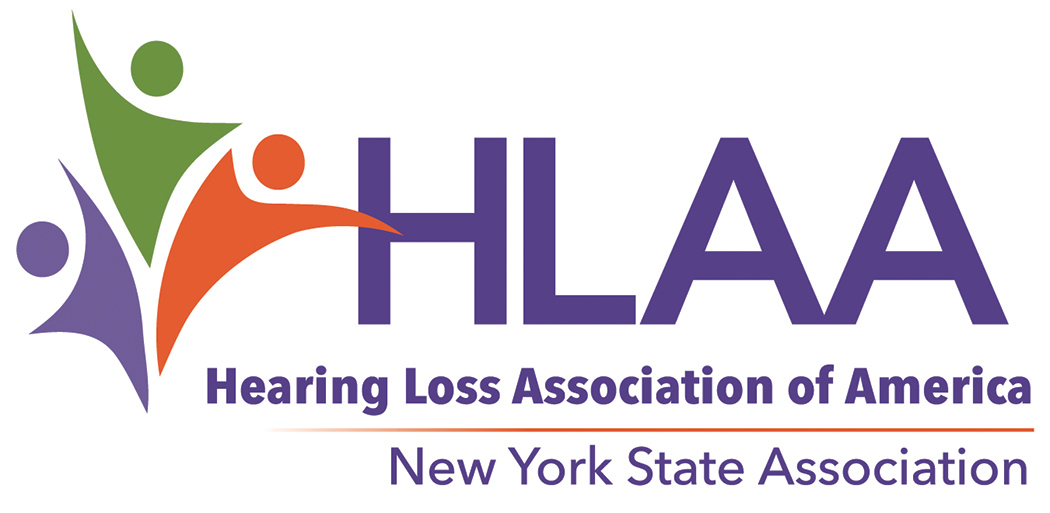 NY State Association of HLAA