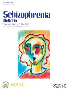 Schizophrenia Bulletin