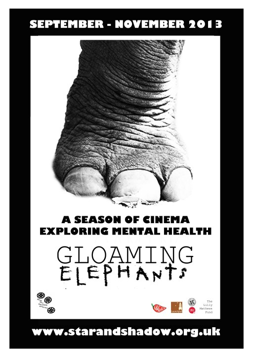 Gloaming Elephants POSTERnews-1
