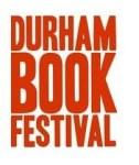 durham-book-festival-2013-jpg