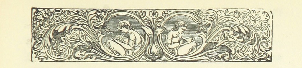Image from p. 197 of Hidden Chains, courtesy of The British Library