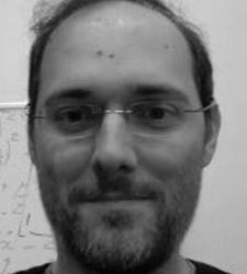 Renaud Jardri