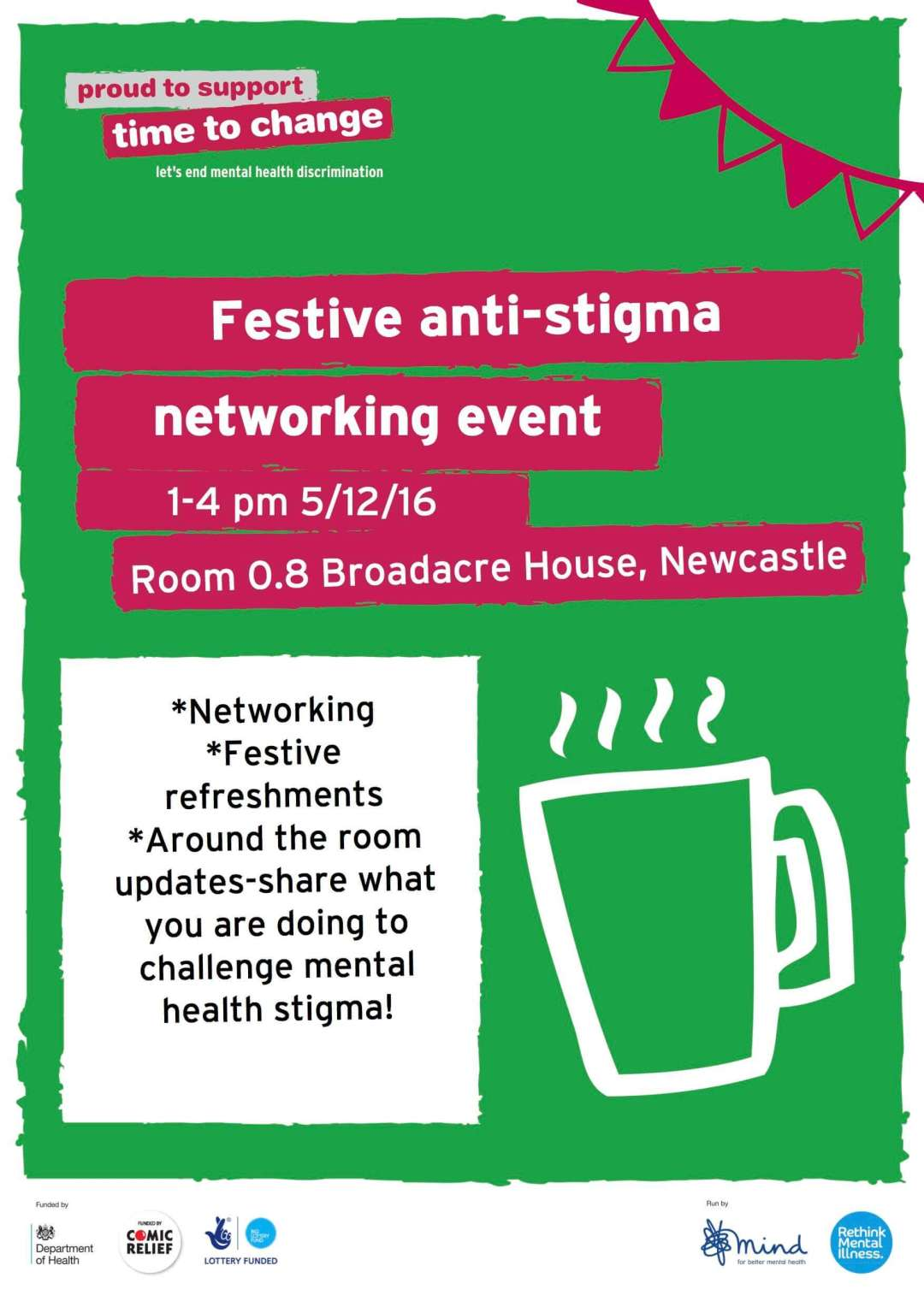 flyer-networking-event-newcastle
