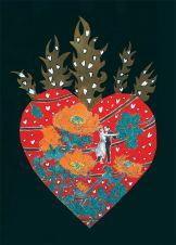 Victoria Golding: Valentine