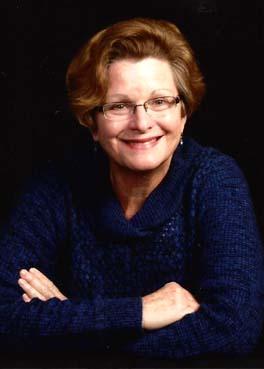 Jane Trauba Sliheet, AuD
