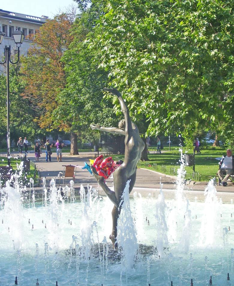 city-fountain-sofia-282466