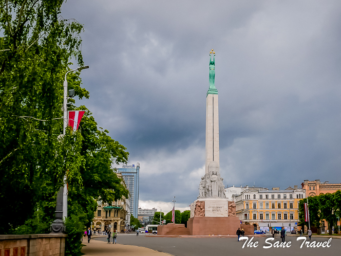 3-freedom monument-riga-latvia-thesanetravel.com-1270812.JPG