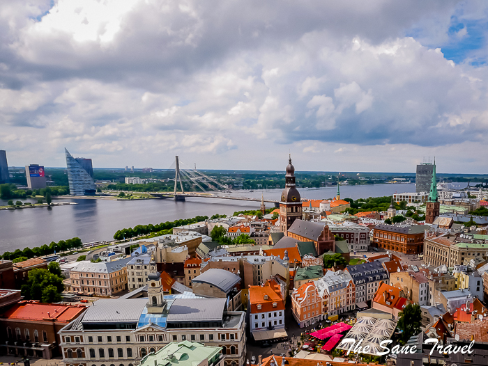 9-riga-view-latvia-thesanetravel.com-1270701.JPG