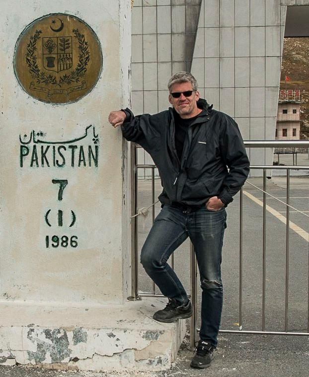 Me-at-Paki-China-border.jpg