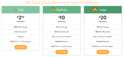 cheap-wordpress-hosting-small-orange-hosting-plans