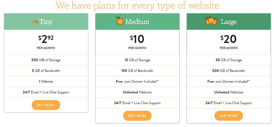 cheap-wordpress-hosting-small-orange-hosting-plans