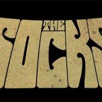 """The Socks : """"On n'est pas metal : nous, on joue du rock""""."""