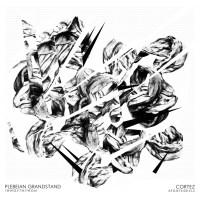 Moshpit sous le sapin : split Plebeian Grandstand / Cortez en free download