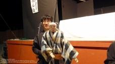 Seiwa_Bunraku_62