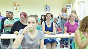 Tea_Lefkada_55