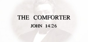 the_comforter