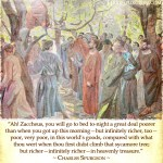 73.-Zaccheus-Irresistible-Effectual-Grace-Charles-Spurgeon-Sermon-Quote-Picture