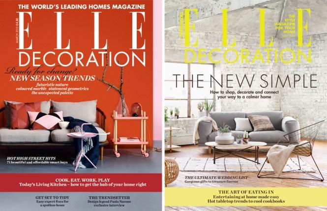 Iida Announces Design Winners At Dubai Office Exhibition