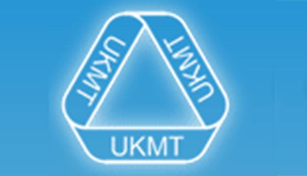 ukmt-logo