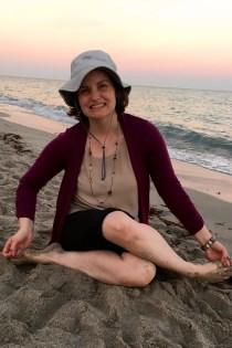 Gentle Yoga Practice for Healing